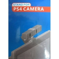 PS4 Camera Stand Clip