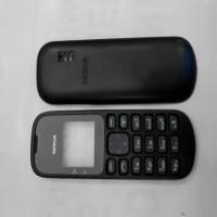 Casing Nokia 103