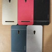 Motomo Backcase Asus Zenfone 5 ( Hardcase,backcase, Case, )
