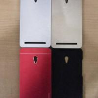 Hardcase Backcase Motomo Asus Zenfone 6 ( Backcase,hardcase,case )