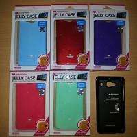 Jelly Case Xiaomi Redmi 2 ( Mercury, Softcase, Silikon, Jellycase )