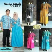 harga Couple Batik Rama Shinta Tokopedia.com