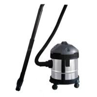 Multipro Expert - VC 15-1 ZN Vacuum Cleaner Wet & Dry