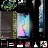 Kingkong Super Tempered Glass Samsung Galaxy S6