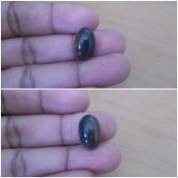 Batu Klawing Imut