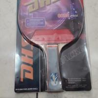 harga Bat Pingpong Dhs 0002 Tokopedia.com