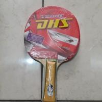 harga Bat Pingpong Dhs 0001 Tokopedia.com