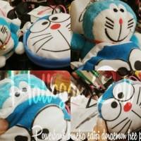harga Powerbank Boneka Doraemon 9000mah Free Pouch Limited Edition Tokopedia.com