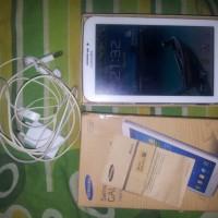 Samsung Tab 3 T211 Fullset Second
