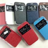 Flip Cover Samsung Galaxy Young 2 G130H