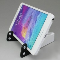 harga Herringbone Phone/ponsel/tablet Pc Stand/holder Tokopedia.com