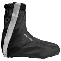SUGOI RPM Shoe Cover - Black