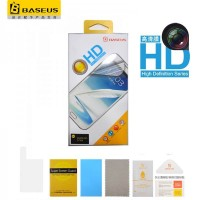 Baseus HD Ultra Clear Samsung Galaxy Grand 2 G7102