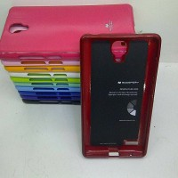 harga Jelly Case Xiaomi Redmi Note ( Softcase, Cover, Casing,  Silikon ) Tokopedia.com