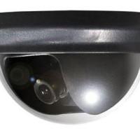 CCTV AVTECH KPC 132 ZEP (Taiwan) Garansi Resmi