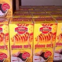 Jual MURAH... Madu Diet Pelangsing tubuh Penurun Berat Badan-Obat Murah