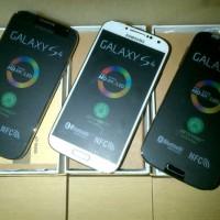 REPLIKA/SUPERCOPY SAMSUNG GALAXY S4 5
