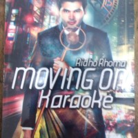 DVD Ridho Rhoma - Moving On