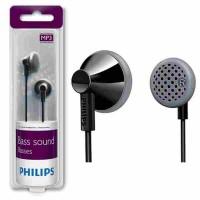 Philips Ear Phone SHE 2000