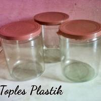 harga TOPLES Tokopedia.com