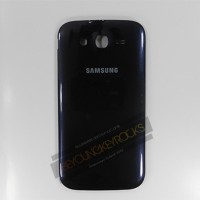 Backdoor / Tutup Casing Belakang Samsung Galaxy Grand Duos I9082