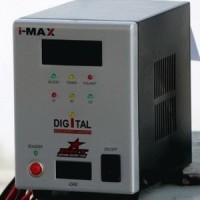 harga i-MAX Smart Digital Charger 100 Ampere / Cas Aki JUMBO Truck & Mobil Tokopedia.com