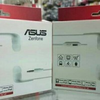 Headset asus zenfone headset asuz azus headset