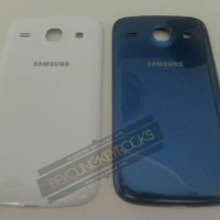 Backdoor / Tutup Casing Belakang Samsung Galaxy Core Duos I8262