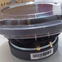SBAcoustics mid-woofer sb17nrxc35-4