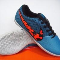 Sepatu Futsal Nike Elastico Pro