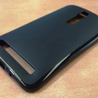 Softcase Asus Zenfone 2 (5,5 Inch)