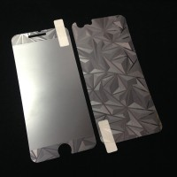 harga Iphone 6 Plus 3d Diamond Screen Protector Antigores Tokopedia.com