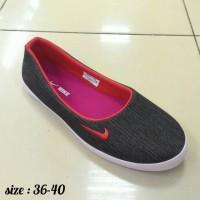harga Sepatu Nike Cewek / Wanita Tokopedia.com
