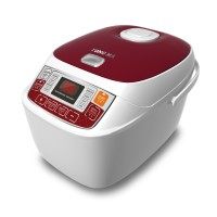 YONGMA MC-5600 Rice Cooker / Magic Com Digital 2l
