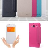 Nillkin Sparkle Leather Xiaomi Redmi 2
