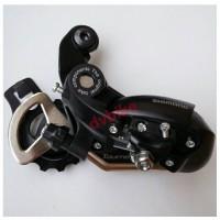 harga Rd Shimano Tourney Tx35 Baut L Tokopedia.com