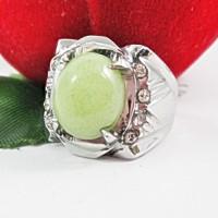 harga cincin batu fosfor Tokopedia.com