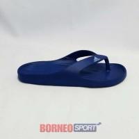 Duramo Thong - B26320 - Sandal Adidas
