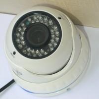 CCTV APTECH GS60 S130 IR36 DOME ZOOM