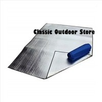 Alas Tenda / Camping Pad / Outdoor Picnic Mat