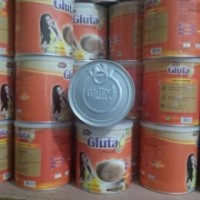 harga Gluta Drink [no Palsu] Minuman Suplemen Pemutih Kulit+pelangsing Tubuh Tokopedia.com