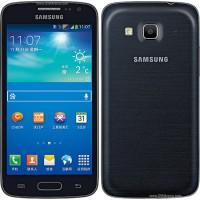 Samsung Galaxy Win Pro G3812 Black Market BM