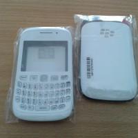 harga Casing Blackberry (bb) Amstrong 9230/9320 Original Fullset Tokopedia.com
