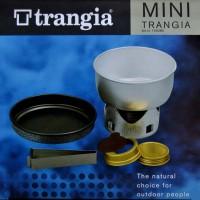 Mini Trangia