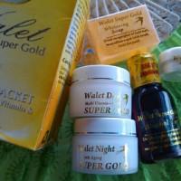 Jual Cream Walet Super Gold Premium Murah