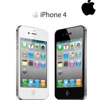 NEW# APPLE IPHONE 4G [16GB] BLACK & WHITE