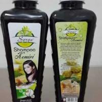 shampo syuga kemiri