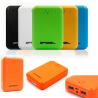 Power Bank BAZEL 20000mAh