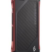 Element Case Sector Pro iPhone 6 - Merah