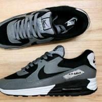 harga Sepatu Nike Airmax Men 05 Tokopedia.com